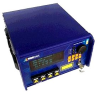 1.5um L-Band PM Benchtop Amplifier -- HWT-EDFA-B-L-PM-30-1-FC/APC