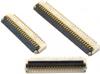 Flexible Printed Circuit / Flexible Flat Cable Connectors -- FPC/FFC 0.5mm Pitch Connectors - Image