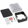 Keypad Switches -- MGR1565-ND