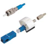 AFL Quick Connector -- CS000830