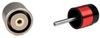 Non-Comm DC Voice Coil Linear Actuator -- NCC05-11-011-1PBS