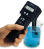 pH/Conductivity Pocket Pal® Meter -- PHH60 / PHH80