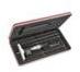 """Digital Micrometer Depth Gage 0-6"""" Range -- 446AZ-6RL -- View Larger Image"""