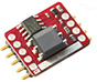 RS 485 Transceiver Module -- TD321S485H-E - Image