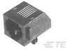 RJ14 Connectors -- 1-1775675-1 -Image
