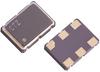 Oscillators -- 300-8157-2-ND - Image