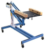 OTC 1585A Power Train Lift -- OTC1585A