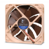 Noctua NF-P12 Fan - 120mm, Vortex-Control Notches, SSO Beari -- NF-P12