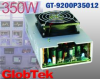 GT(M)200P350 Series 350 Watt Switcher Power Supply - Image