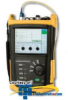 Corning Cable Optical Time Domain Reflectometer (OTDR) -- OV-1000 -- View Larger Image