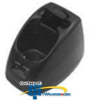 Avaya Charger Without AC Adapter for 3810 & 3910.. -- 700313117 - Image