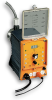 Chemical Metering System -- PHP-190 Series