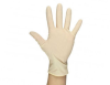 Pre Powered Latex Gloves -- Pre Powered Latex Gloves