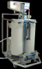 Water Filtration Unit -- JAFIL - TFT- 45
