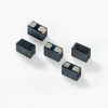 SP1006 Series - 25pF, 30kV, 0201 Unidirectional TVS Diode for ESD Protection -- SP1006-01UTG