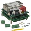 RFID Reader Modules -- 481-1026-ND