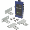 Switches, Hubs -- 1165-1045-ND -Image