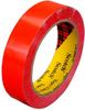 Tape -- 3M160488-ND -Image
