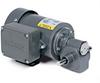 AC Gear Motors -- GM3329
