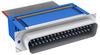 D-Sub Cables -- C7PXS-3710G-ND -Image