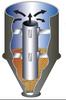 Column Blender