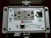 GracePort® -- P-E5-M4RF10
