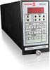 VIbration Amplifier -- 6634C-E00