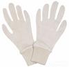 Gloves -- 2820VGCOT - Image