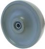 Heavy Duty Wheels -- Ergo GT Wheels - Image