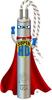 Hi-Density Cartridge Heaters - Image