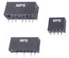 1W, High Isolation SIP, Single & Dual Output DC/DC Converter -- ADC200 - Image