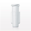 Female Luer Flush Adapter -- 65213 -- View Larger Image