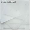 Non-Woven Fabric -- Filtration