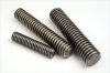 Custom Threaded Rods