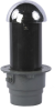 Floor Drain with Domed Standpipe -- FD-200-WD -- View Larger Image