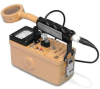 Model 14C Survey Meter with Pancake GM Probe
