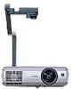 TLP-721U XGA LCD Projector -- TLP-T721U