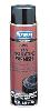 SPRAYON RED INSULATING VARNISH -- S00601