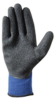 Latex Coated Glove (524) - 6 Pack -- WELLS-524