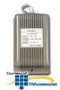 Bogen 12VDC Power Supply -- RF12A -- View Larger Image