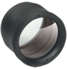 Nikon Tube Lens for Post Mounted Microscope -- ITL200