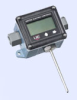 One Series 8W Electronic Pressure Switch