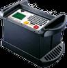 200 A Micro-ohmmeter -- DLRO200