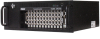 19'' Rack Data Acquisition System -- TraNET EPC
