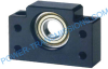Ball Screw Support Set -- BF -Image