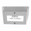 Boxes -- SRW023-WRIG-ND -Image