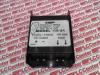115 SERIES POWER SUPPLY - FOR ALL 24 VOLT APPLICATIONS -- 11524