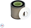 Primary Hepa Filter with Poly Prefilter -- F-981-3