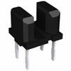 Optical Sensors - Photointerrupters - Slot Type - Transistor Output -- 846-1018-ND -Image