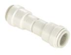Quick-Connect Union Check Valve - Polysulfone -- 3540B - Image